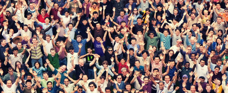 La costruzione di un team: strategie di interazione, collaborazione e supporto